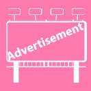 Advertisement System